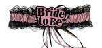 BTB-GARTER WHITE BACKGROUND