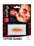 horror-wound-transfer-cut-slashed-wound_2000x