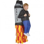 kids-jet-pack-inflatable-1470.1563962259