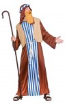 nativity-joseph-fancy-dress-costume34633
