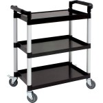 S96 Catering trolley